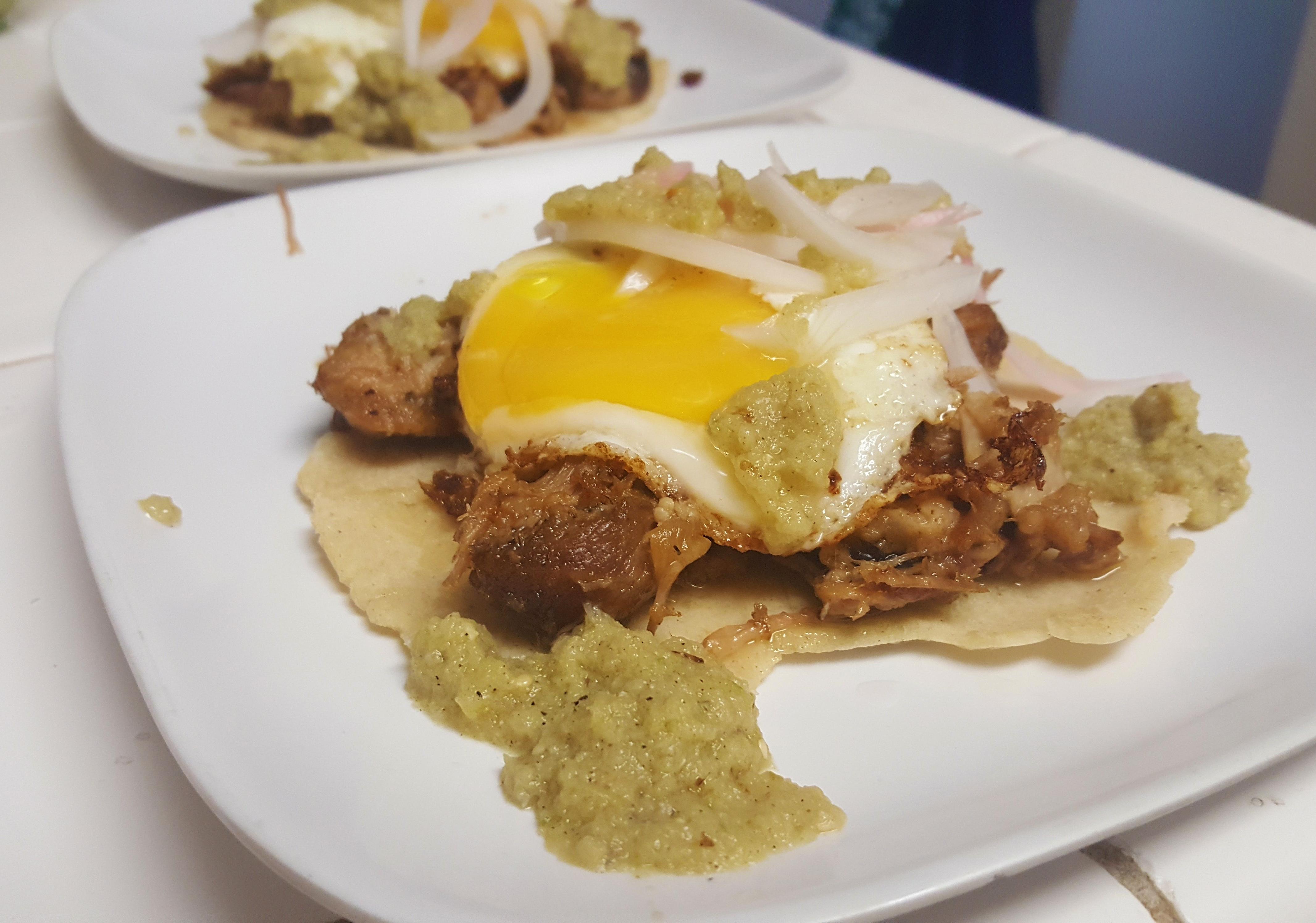 20170505_tortillas1