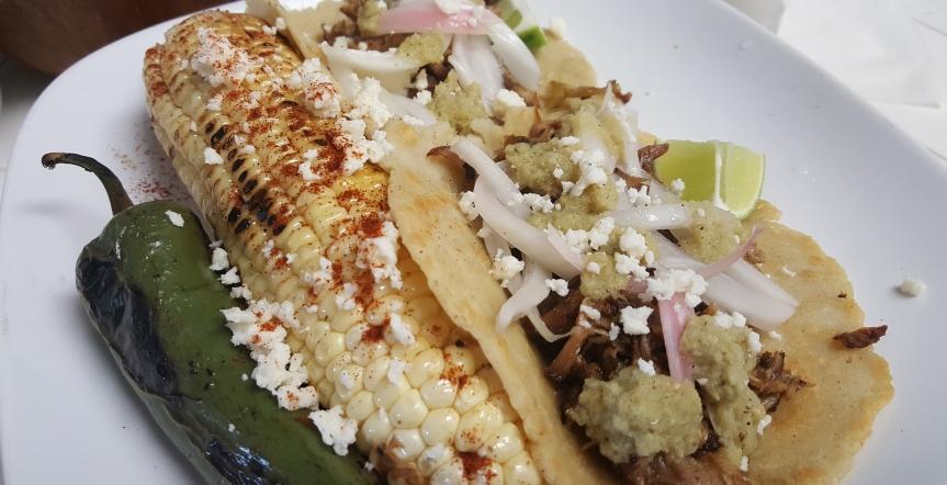 20170505_tortillas2